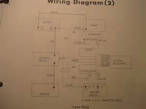 bmw e36 seat wiring diagram bmw free engine image for user manual