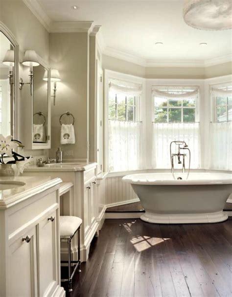 best 25 master bath vanity ideas on pinterest master 25 best ideas about master bathroom vanity on pinterest