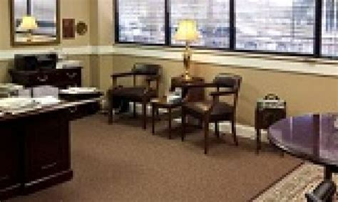 Office Supplies Knoxville Tn Office Supplies Knoxville Tn 28 Images Office Space In