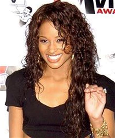wet and wavy weave hairstyles for black women wet and wavy hair tracks for black women african
