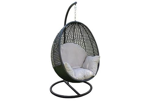 egg chair hanging ikea hanging egg chair indoor ikea home ideas
