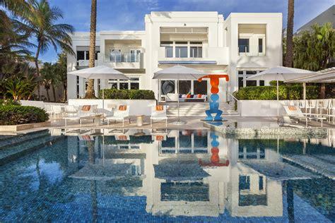 House House House House Hilfiger Lists South Florida House For 27 5m