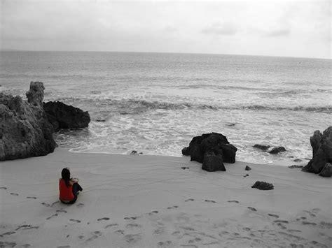 imagenes mujeres en soledad bajo una misma piel soledad