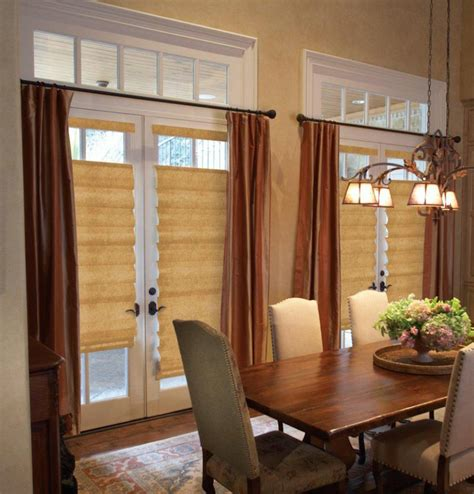 Crown Valance For Blinds Three Decorating Trends You Need To Be Warned About