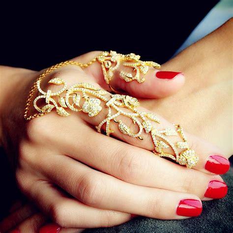 Eheringe Finger by Armor Joint Knuckle Finger Ring Designs Womenitems