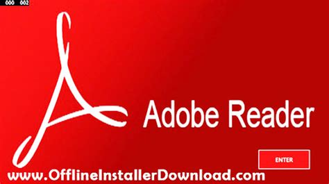 adobe reader 11 free download full version windows 7 adobe reader 11 0 10 offline installers full setup download
