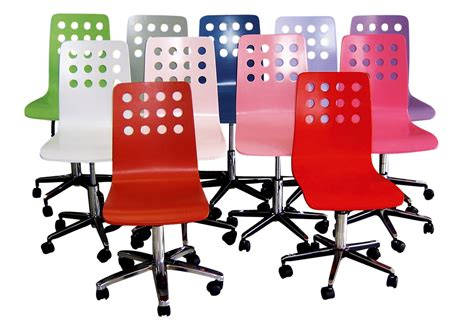 Cheap Office Swivel Chairs Design Ideas Office Swivel Chair Design Ideas Captivating Small Office Decor Ideas With Wooden Office Desk