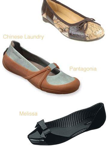 Fashion 2008 Must Shoes by Eco Friendly Fashion Footwear Cruelty Free Fashion Shoes