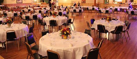 Door County Supper Clubs by Door County Supper Club Restaurant Mr G S Logan Creek