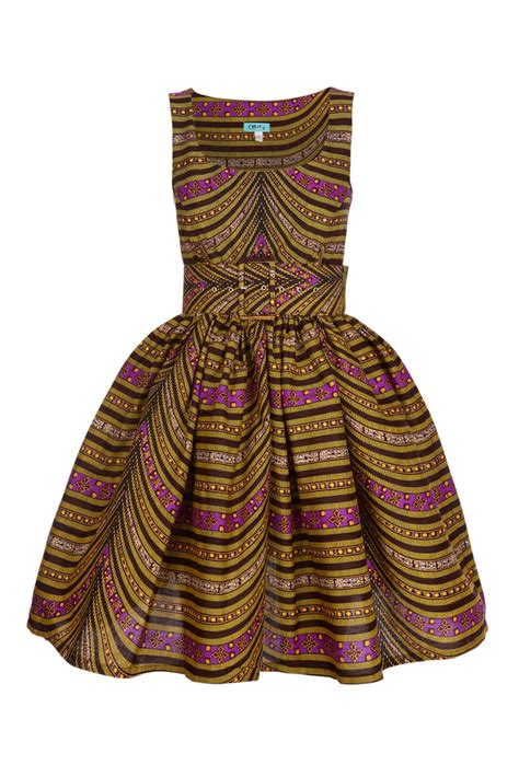 ghanian lines designs ghanian dress styles joy studio design gallery best design