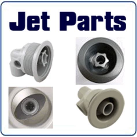 jacuzzi bathtub replacement parts whirlpool bathtub replacement jets best bathtub 2017