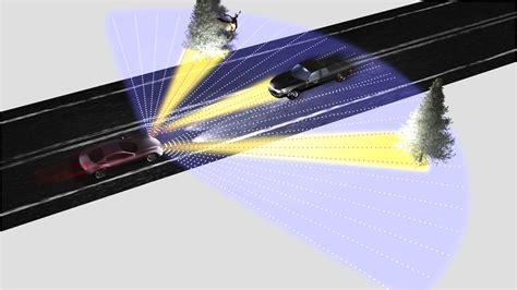 avalanche photodiode lidar optimization of eyesafe avalanche photodiode lidar for automobile safety and autonomous
