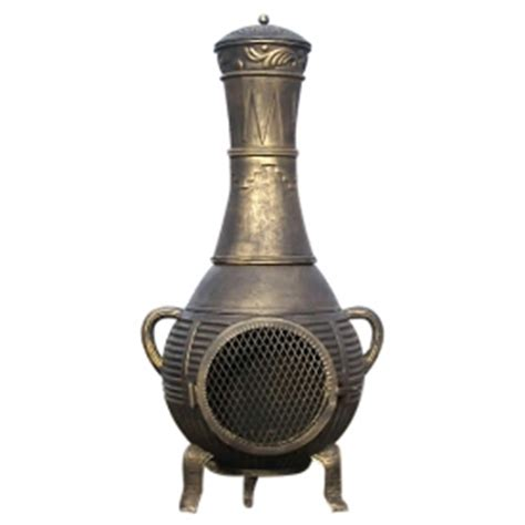chiminea gas chimineas gas chimineas wood burning chimineas