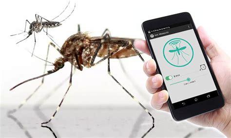 cara membuat power bank dengan raket nyamuk cara mengusir nyamuk hanya bermodalkan android