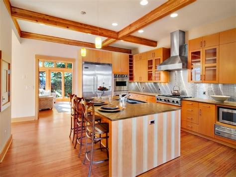 Decor Ideas For Kitchens Home Design Ideas Amazing Kitchen D 233 Cor Ideas With Fascinating Eyesight Home Design Ideas
