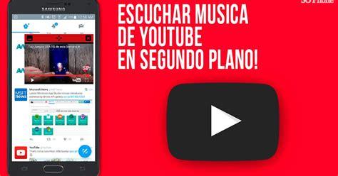 todas las canciones de marisela lista de canciones escuchar msica en youtube gratis de marisela escuchar