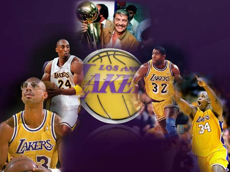 Really The Lakers by La Lakers Players 2017 Pdf