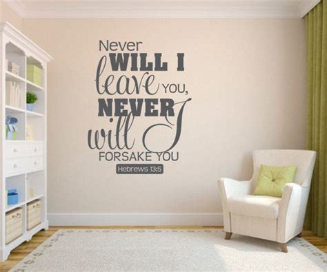 religious wall ideas best 25 christian wall decals ideas on