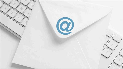 Top 16 Email Wallpapers Beautiful Collection Picsbroker Com Email Background Templates