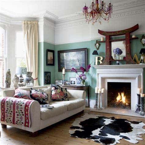 creative living room creative living room interior design interior design