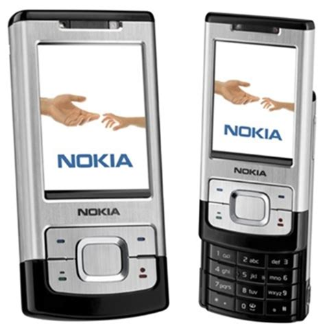 phone nokia image of launch nokia mobile phones mobiles of nokia