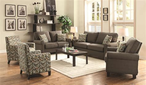 Rental Furniture Houston by Beautiful Rent To Own Furniture Houston On Interior Home