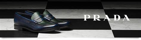 slipons c 2 97 102 prada shoes for prada mens shoes mens prada shoes