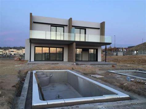 mil anuncios casas prefabricadas mil anuncios venta de casas prefabricadas modulares