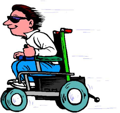 dimensione sedia a rotelle file sedia a rotelle gif nonciclopedia wikia