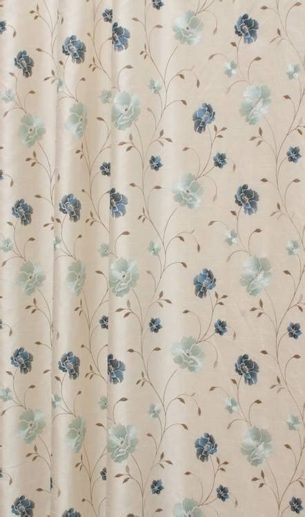 net curtain fabric by the metre wentwood azure embroidered fabric sold by the metre change