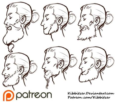 a mustache is a hard thing to draw with a mouse in 32 best kibbitzer images on pinterest fan art fanart