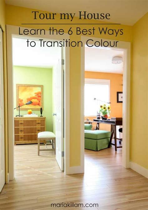 17 best images about paint on green living rooms paint colors and interior painting
