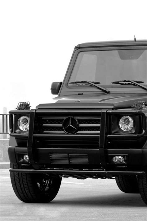 jeep wagon mercedes mercedes jeep pictures photos and images for