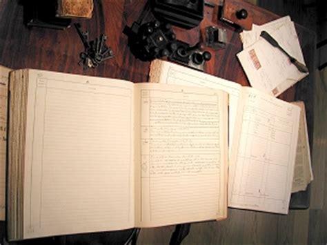sistema catasto tavolare elenco comuni provincia autonoma di trento libro fondiario tavolare