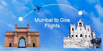 flights booking cheap flight   lowest airfare