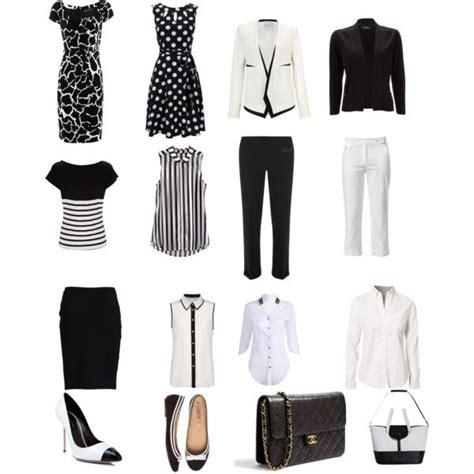 25 b 228 sta deep autumn id 233 erna p 229 pinterest black and white capsule wardrobe black capsule wardrobe