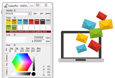 color pic colorpic free driverlayer search engine