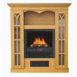 Narrow Gas Fireplace by Narrow Fireplace 491 20 Home Decorating Improvement