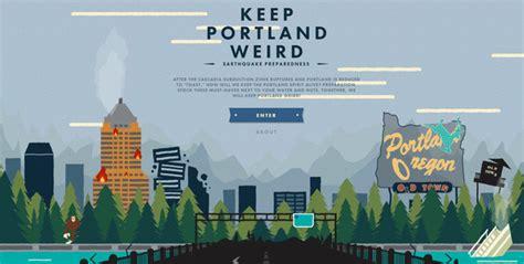 design website terbaik desain website terbaik 2015 best design award
