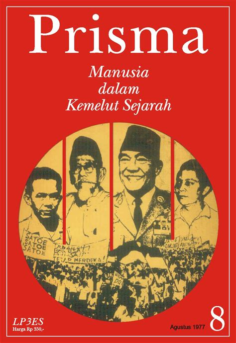 Buku The Idea Of Indonesia Sejarah Pemikiran Dan Gagasan prisma majalah bahasa indonesia ensiklopedia bebas