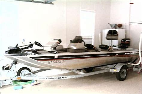 small boats for sale valdosta 2004 tracker pro team 165 price 4 900 00 valdosta ga