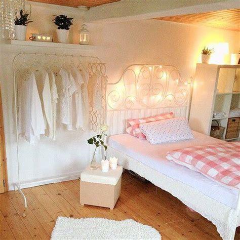 altmodische schlafzimmer ideen 167 besten ikea leirvik bilder auf