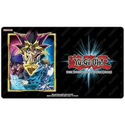 Yu Gi Oh Mat by Yu Gi Oh Tcg The Side Of Dimensions Play Mat Shop4toys
