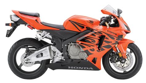 honda 600 motorbike 2006 honda cbr600rr picture 84753 motorcycle review