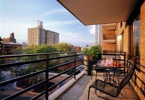 Lenox Terrace Rentals   New York, NY   Apartments.com