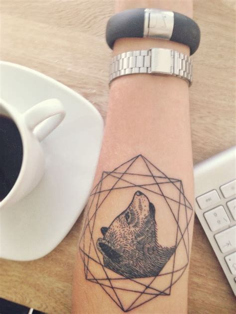 bicep tattoo generator 20 mind blowing arm tattoos for men trendz maker