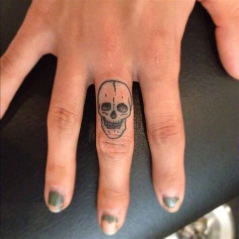 finger design tattoos facts about finger tattoos designs and tattoos with meanings
