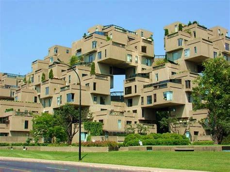 home design show montreal habitat 67 montreal canada inner gypsy pinterest