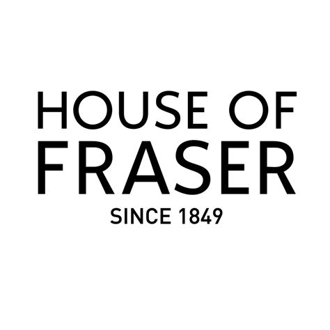 house of fraser other home and garden deals fundraising easyfundraising