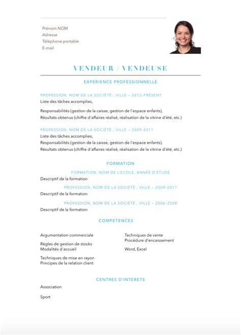 odt resume template 28 images odt resume template